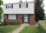 Foreclosed Home in Pittsburgh 15201 DOWNLOOK ST - Property ID: 2866259218
