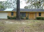 Foreclosed Home in Mccomb 39648 OAKBROOK DR - Property ID: 2866266678