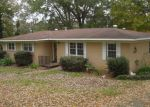 Foreclosed Home in Sylacauga 35150 PINECREST RD - Property ID: 2867466727