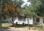 Foreclosed Home in Rogers 72756 PEARL ST - Property ID: 2868883569