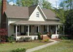 Foreclosed Home in Rome 30165 SMITH RD SW - Property ID: 2871532880