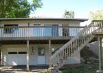 Foreclosed Home in Wonder Lake 60097 W LAKE SHORE DR - Property ID: 2872310719