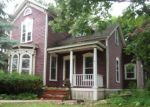 Foreclosed Home in Elgin 60123 MCCLURE AVE - Property ID: 2872531449