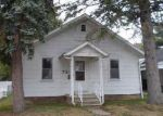 Foreclosed Home in Auburn 46706 OHIO AVE - Property ID: 2872726796