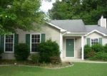 Foreclosed Home in Alabaster 35007 JASMINE DR - Property ID: 2873246669