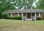 Foreclosed Home in Bessemer 35023 DEE HENDRIX RD - Property ID: 2873252353