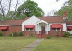 Foreclosed Home in Tuskegee 36083 S MAIN ST - Property ID: 2873255871