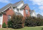 Foreclosed Home in Lincoln 35096 LAKESHORE DR - Property ID: 2873257617
