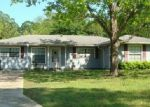 Foreclosed Home in Dothan 36301 JONATHAN ST - Property ID: 2873259362