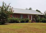 Foreclosed Home in Elkmont 35620 RIDGE RD - Property ID: 2873260686