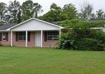 Foreclosed Home in Phenix City 36869 WOMMACK RD - Property ID: 2873270763