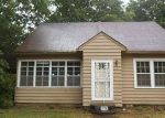 Foreclosed Home in Forrest City 72335 SMITH ST - Property ID: 2873271180
