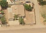 Foreclosed Home in Yuma 85365 W COUNTY 13TH ST - Property ID: 2873289588