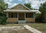 Foreclosed Home in Wauchula 33873 N 10TH AVE - Property ID: 2873437176