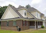 Foreclosed Home in Guyton 31312 GA HIGHWAY 119 S - Property ID: 2873447249