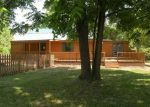 Foreclosed Home in Commerce 30530 WESTBROOK RD - Property ID: 2873480994