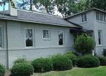 Foreclosed Home in Pelham 31779 GREEN ST E - Property ID: 2873488423