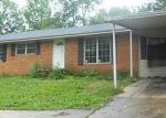 Foreclosed Home in Rome 30165 PARIS DR SW - Property ID: 2873495437