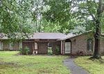 Foreclosed Home in Augusta 30907 CRANE FERRY RD - Property ID: 2873499825