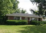 Foreclosed Home in Belleville 62226 DONNA DR - Property ID: 2873523914