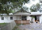 Foreclosed Home in East Saint Louis 62206 E 5TH ST - Property ID: 2873527403