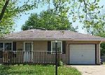 Foreclosed Home in East Moline 61244 9TH ST - Property ID: 2873590469