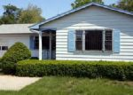 Foreclosed Home in Danville 61832 CLEVELAND AVE - Property ID: 2873596158