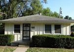 Foreclosed Home in Leavenworth 66048 DAKOTA ST - Property ID: 2873718808