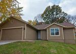 Foreclosed Home in Kansas City 66112 N 79TH TER - Property ID: 2873723169