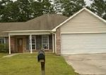 Foreclosed Home in Slidell 70461 WELLINGTON LN - Property ID: 2873834876