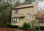 Foreclosed Home in Sturbridge 1566 BENTWOOD DR - Property ID: 2873852832