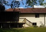 Foreclosed Home in Grandville 49418 INDIAN SPRING DR SW - Property ID: 2873921582