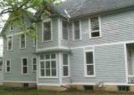 Foreclosed Home in Janesville 56048 E 2ND ST - Property ID: 2874015750