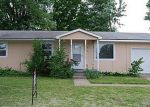 Foreclosed Home in Boonville 65233 RAINBOW RD - Property ID: 2874036325