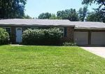 Foreclosed Home in Fenton 63026 LAVERNEL DR - Property ID: 2874041138