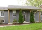 Foreclosed Home in Trimble 64492 CAPE COD RD - Property ID: 2874079700