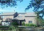 Foreclosed Home in Robertsville 63072 CARTER LN - Property ID: 2874085380