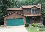 Foreclosed Home in Imperial 63052 N ROYALE DR - Property ID: 2874087575