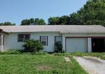 Foreclosed Home in Camden 64017 W HIGHWAY T - Property ID: 2874089321