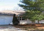 Foreclosed Home in Saint Robert 65584 TROLLEY LN - Property ID: 2874093711