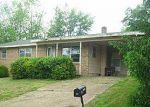 Foreclosed Home in Cabool 65689 ELMORE ST - Property ID: 2874096330