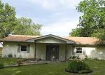 Foreclosed Home in Park Hills 63601 S TRAILWOOD ST - Property ID: 2874104660