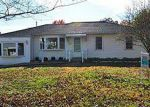 Foreclosed Home in Saint Louis 63125 BILRON DR - Property ID: 2874111218