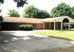 Foreclosed Home in Greenwood 38930 QUAIL TRL - Property ID: 2874125237