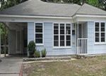 Foreclosed Home in Biloxi 39531 RIDGEWAY DR - Property ID: 2874128752