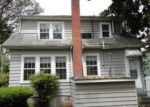 Foreclosed Home in Washington 27889 N BONNER ST - Property ID: 2874143635