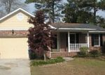 Foreclosed Home in Fayetteville 28311 FAIR OAKS DR - Property ID: 2874150646