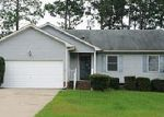 Foreclosed Home in Fayetteville 28304 CALISTA CIR - Property ID: 2874151970