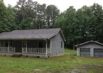 Foreclosed Home in Creedmoor 27522 FAWN LN - Property ID: 2874156333