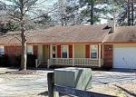 Foreclosed Home in Fayetteville 28314 PRIEGO PL - Property ID: 2874170798